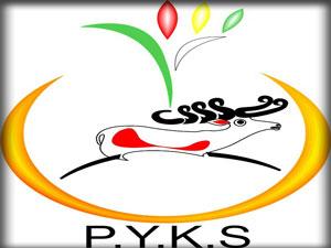 Suriye PKK'si PYD, Muhalif Kürt Partisi Yekitî'nin Ofisini Kapattı!
