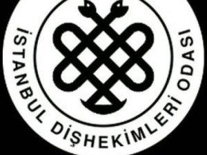 Bakanlıktan İstanbul Diş Hekimleri Odası'na Dava