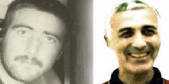 """""""Gece Sırt Sırta Yattığım Yoldaşım Civan'ı Bana Öldürttüler"""""""