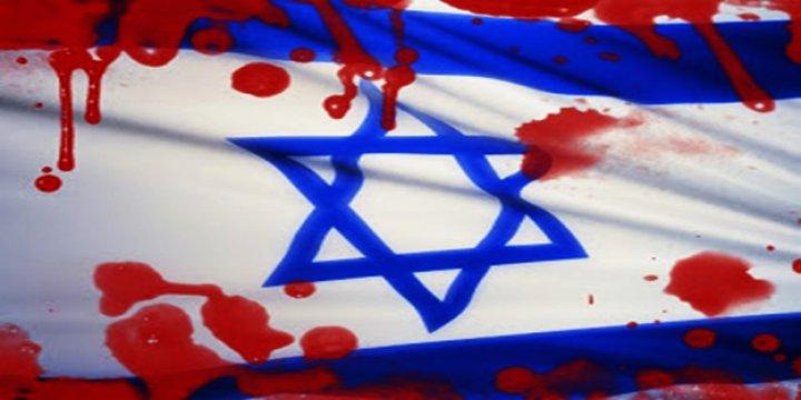 Viyana'da İsrail'e Boykot Çağrısı