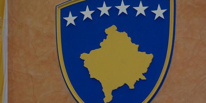 Kosova Yönetiminde UÇK Etkisi…