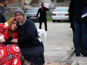 Ankara Saldırısında Hayatını Kaybedenlerin İsimleri Açıklandı