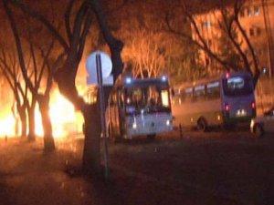 Canlı Bomba Cumhuriyet'in Muhabiri, HDP'li Avukatın Müvekkili İddiası