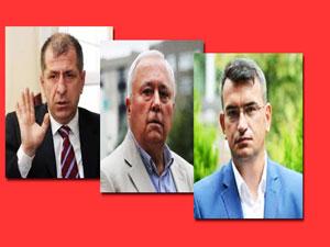 Güvenlik Uzmanları 4 Soruda Ankara Saldırısını Değerlendirdi