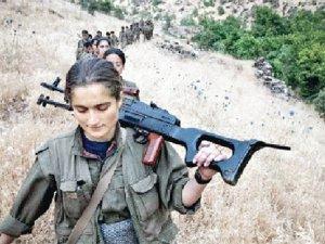 """S. Bülent Yılmaz: """"Kürtler, PKK'nın Günahlarını Aklamayacak"""""""