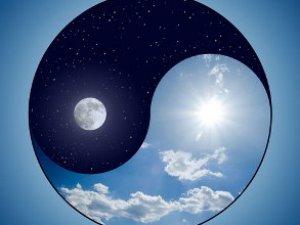 Fark Yaratan Bir Yeti: Farkındalık