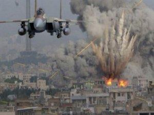 Emperyalist Rusya Suriye'den Neden ve Ne Oranda Çekiliyor?