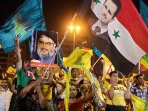 HizbulEsed Suriye'den Çekiliyor mu?