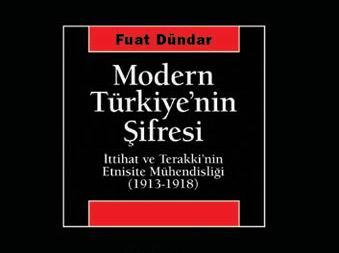 Osmanlı'nın Son Toplumsal Mühendisliği