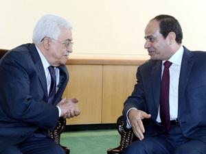 Gazze Üzerine Kirli Hesaplar!