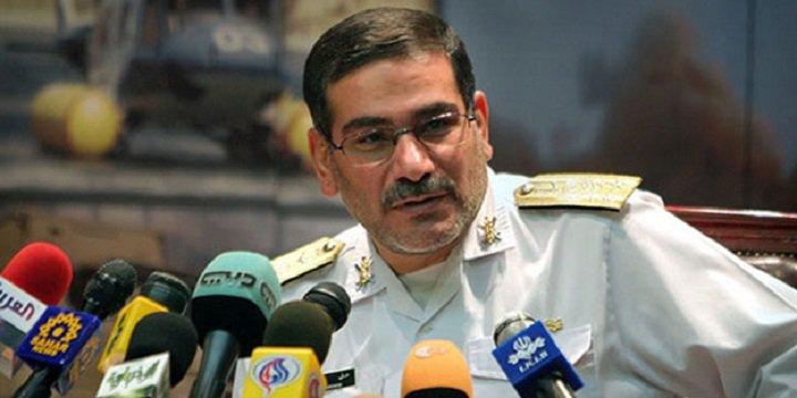 İran: Rusya'nın Suriye'den Çekilmesi Koordineliydi