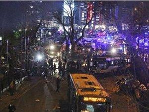 PKK Cinayetlerinde Ahlaksıza Güveniyor