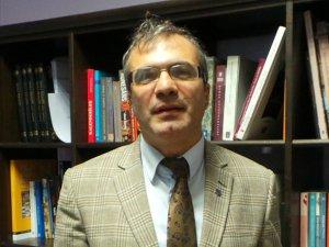 Prof. Ergün Yıldırım: 'AK Parti'nin Millilik Vurgusu Konjonktürel'
