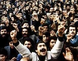 Türkiye Solu Devrimden Ne Bekler?
