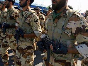 """İran, Suriye ve Irak'a """"Danışman"""" Maskeli Yeni Katiller Gönderiyor!"""