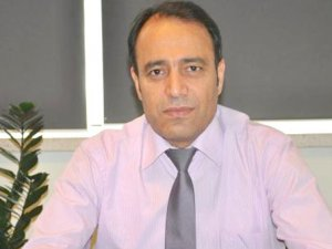 Bingöl Üniversitesi Rektörlüğüne İbrahim Çapak Atandı