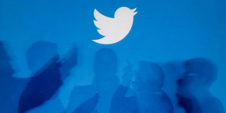 Twitter'dan 140 Karaktere Devam Kararı