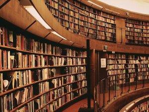 Türkiye'nin İlk İslami İlimler Enstitüsü Kuruluyor