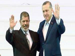 """""""Erdoğan'ı Verin, Bu İş Bitsin"""""""