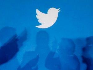 Sosyal Medya Neden Yavaşlıyor?