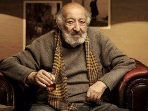"""Ara Güler'in """"İstanbul'un Gözü"""" Belgeselini İstanbul Film Festivali'ne Almadılar!"""