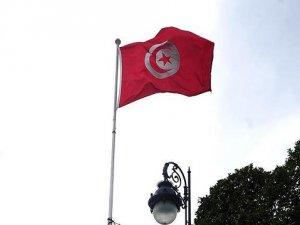 Tunus İki Haftadır Kapalı Tuttuğu Libya Sınırını Açtı