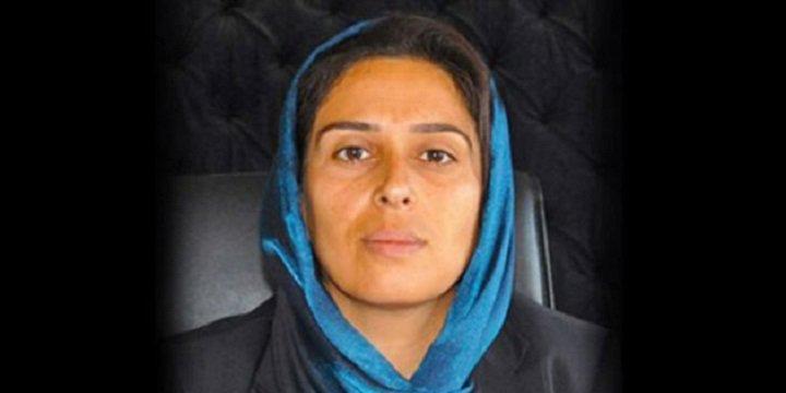 Eruh Belediye Başkanı Gözaltına Alındı