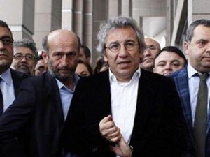 MİT Tırları Haberini Sızdıran 'Solcu Bir Milletvekili'ymiş
