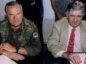 'Bosna Kasabı' İçin Karar Günü
