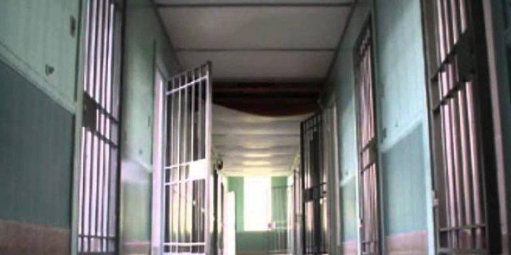 Af Örgütü'nden Özbek Hapishanelerinde İşkence Raporu