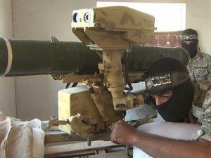 Hamas Gazze'de İran'a Ait Yardım Kuruluşunu Kapattı!