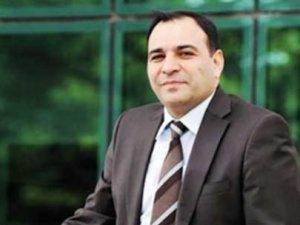 Bülent Keneş'e 2 Yıl 7 Buçuk Ay Hapis Cezası