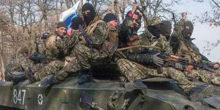 Suriye'de Rus Özel Kuvvetler Subayı Öldürüldü