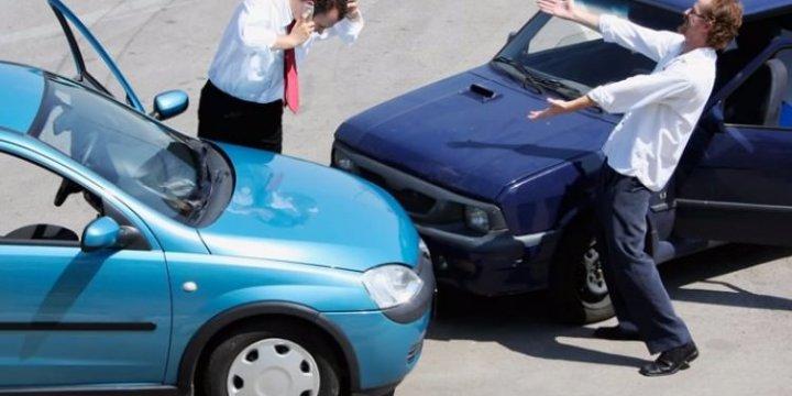 Trafik Sigortasında 'Kullanıcı Hatası' Dönemi