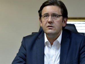 Ensar Vakfı Başkanı: Yetmez, İdam Edilmeli