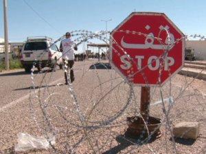 Libya'da Trablus Hükümeti Olağanüstü Hal İlanı