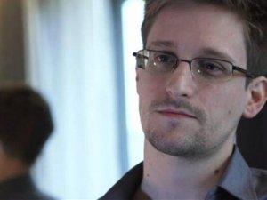 Snowden: Türkiye Saldırı Öncesi Belçika'yı Uyardı