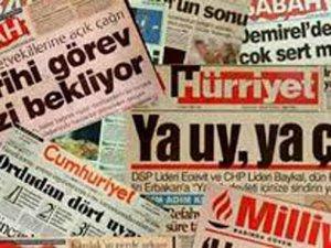 28 Şubat Savcısı Medya Patronlarına Verilen İhale Belgelerini İstedi