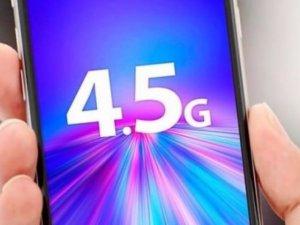 4.5G'de Faturalara Dikkat