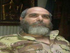 Esed'in İstihbarat Başkanı Deyr ez-Zor'da Öldürüldü