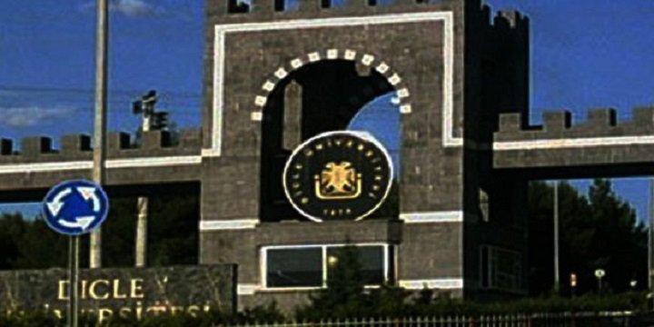 Dicle Üniversitesi İslami Kulüplere Karşı Olan Yanlış Tutumundan Vazgeçmelidir!