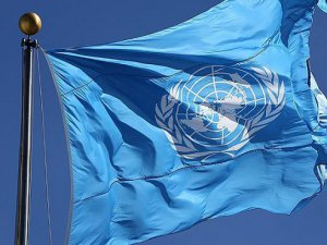 BM, İsrail'in Yerleşim Firmalarını Kara Listeye Aldı