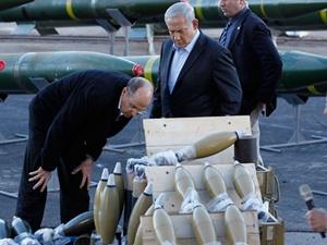 İşgalci İsrail Katlettiği Filistinlilerin Cenazesini Alıkoyacak!