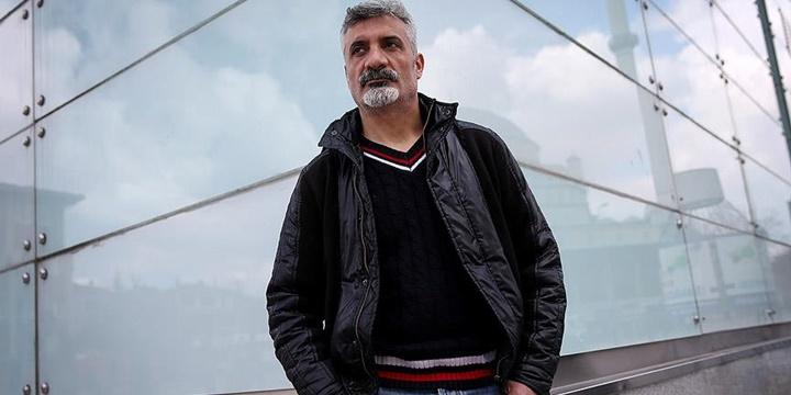 HDP/PKK'yı Eleştiren Çiyager: Diyarbakır'ı Terk Etmek Zorunda Kalıyorum