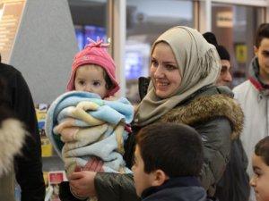 Malezya Suriyeli Muhacirlere Vatandaşlık Yolunu Kapattı