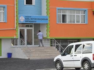"""Kırşehir'de """"Paralel Yapı""""nın 3 Şirketine Kayyum Atandı"""