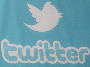İzzeddin El Kassam Tugayları'ndan Hesaplarını Kapatan Twitter'a Çağrı