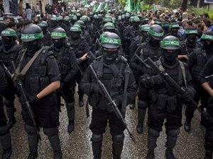 Filistinli Gruplar 'Ulusal Mutabakat Hükümeti' İçin Katar'da Buluşacak