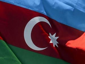 Azerbaycan: Ermenistan Ateşkesi İhlal Etti