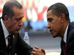 'Erdoğan- Obama Görüşmesi' ve Aşağılık Ruhlular..